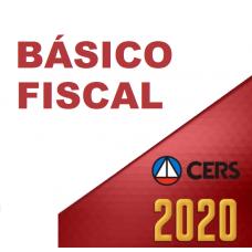 BÁSICO FISCAL (CERS 2020)