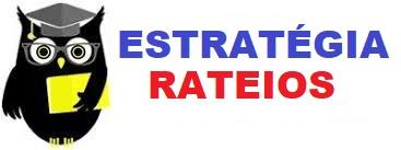 Estratégia Rateios